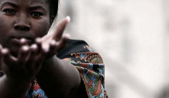 dance-documentaries
