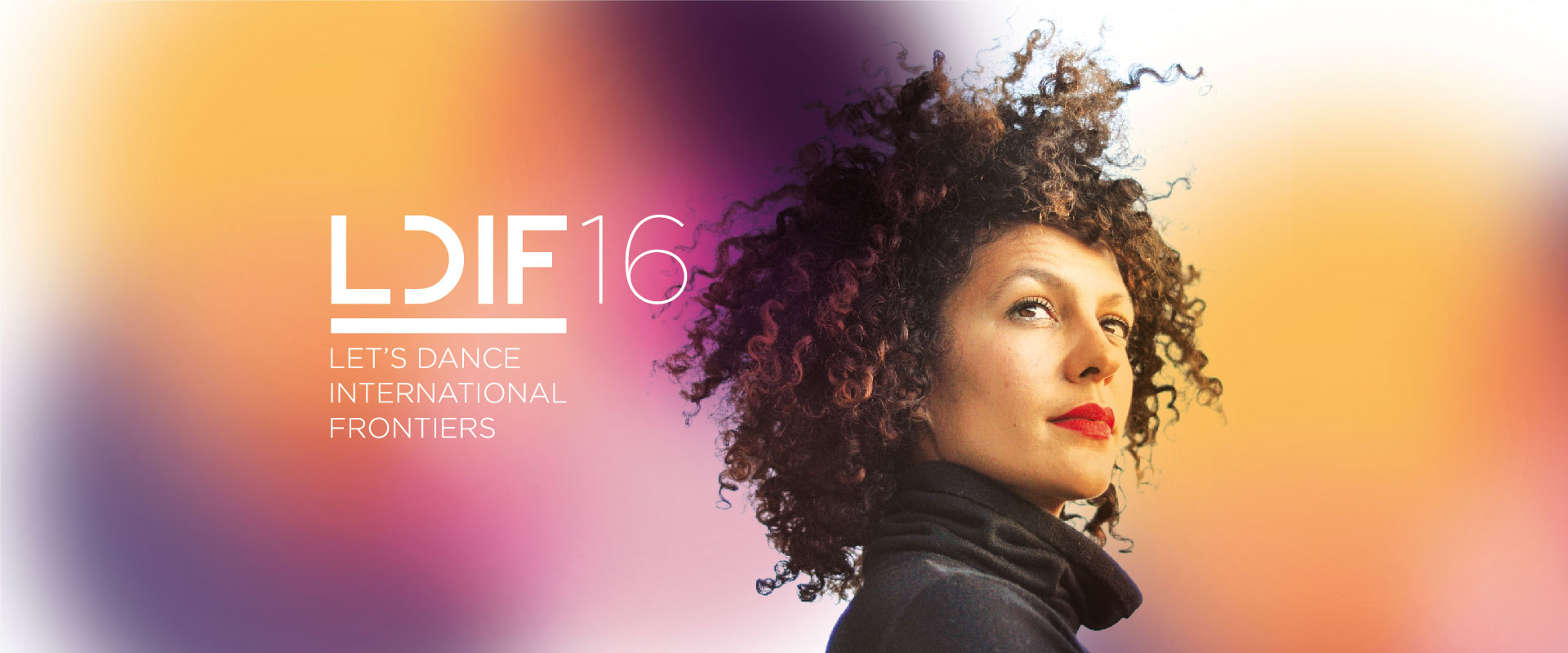 LDIF 2016 — Page Banner