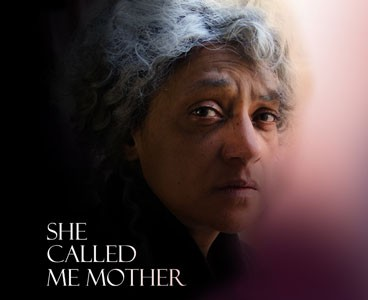12_Mother_Banner