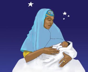 14_Somali_Banner