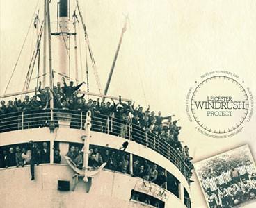 19_Windrush_Banner