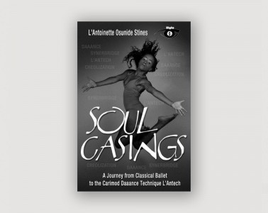 Soul_Casings