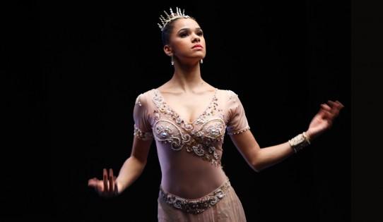 01329_Serendipity_Header_Images_1920x800_A Ballerina's Tale