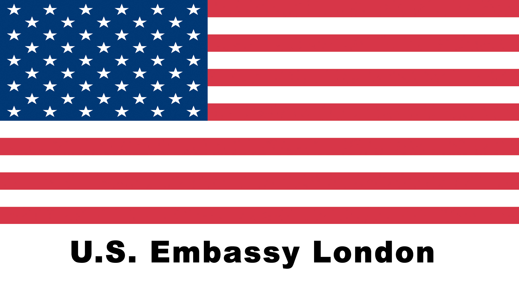 US_Flag_with_US_Embassy_text_Color_96dpi