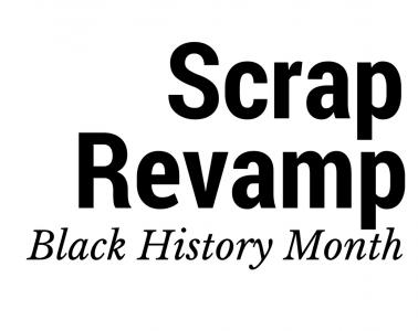 Scrap (1)