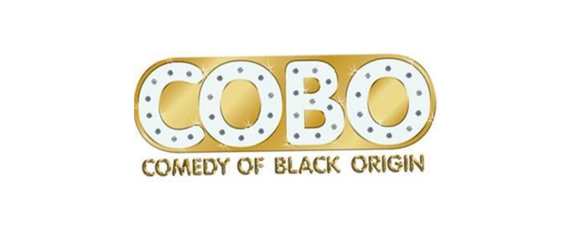 COBO: Comedy Shutdown – Black History Month — Page Banner