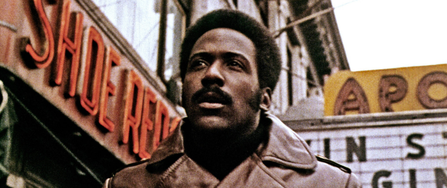 Shaft (1971) — Page Banner
